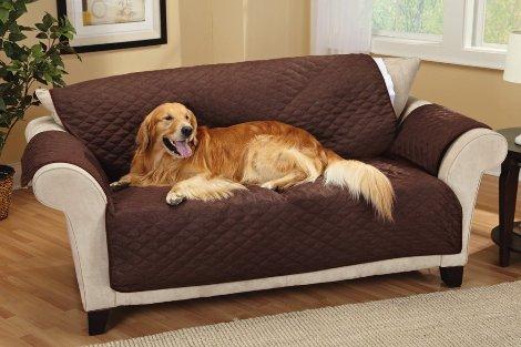 Кровати для собаки своими руками