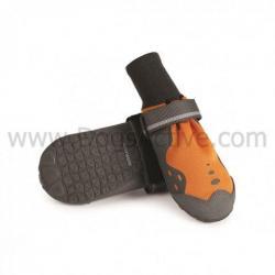 Распродажа ботинок ранняя коллекция RUFFWEAR® Summit Trex™