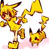 Аватар пользователя Kurorokami_Dai