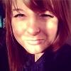 Аватар пользователя KissLuck