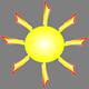 Аватар пользователя soare
