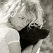 Аватар пользователя Yanaslova_Yana