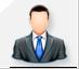 Аватар пользователя soven