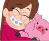 Аватар пользователя BibigonZ
