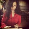 Аватар пользователя Yanka.li