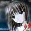 Аватар пользователя tvm_tvm