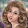 Аватар пользователя Ferbi