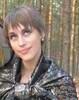Аватар пользователя Хисимэль