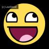 Аватар пользователя return89
