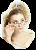 Аватар пользователя Otli4nica